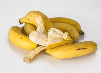 ประโยชน์ของกล้วย
