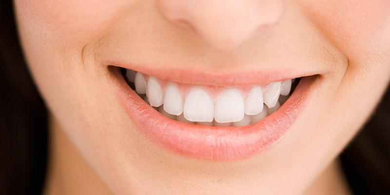 วิธีทำให้ฟันขาว