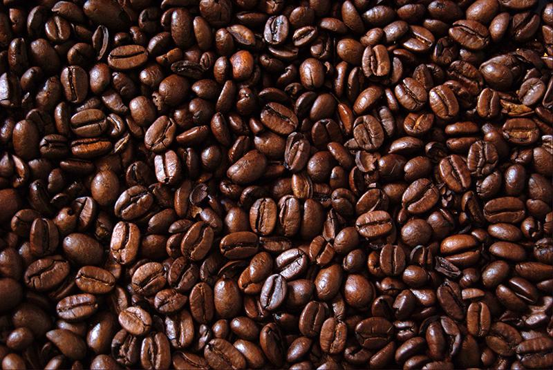 สรรพคุณของกาแฟ