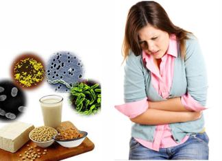 อาการอาหารเป็นพิษ